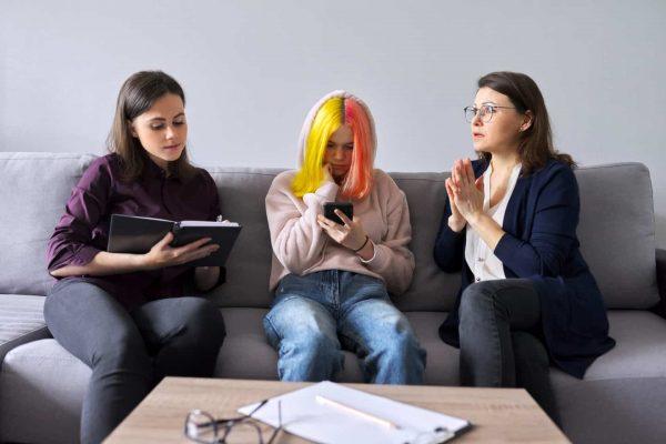 suffolk individual counseling